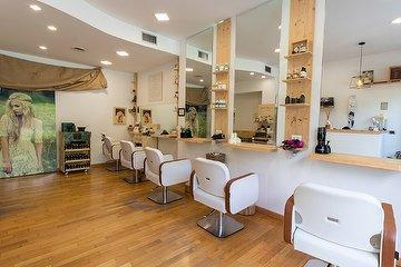 Glam Parrucchieri Bio Salon