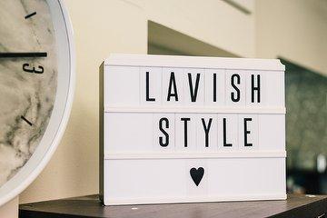 Lavish Style