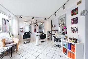 Liz Beauty Salon, Rellingen, Hamburg