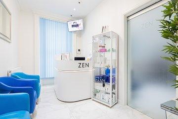 Zen Healthcare - Knightsbridge