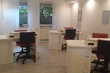 Art Nails Bottrop
