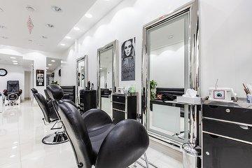 Prestige Hair, Beauty & Nails