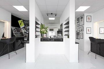 ZAKU Aristry Studios