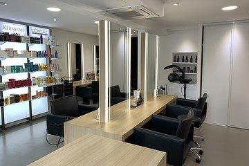 mod's hair - Bry-sur-Marne