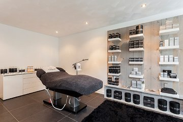 Beautysalon Pure Serenity