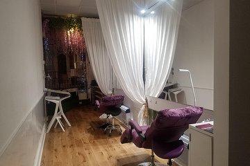 Vel Treatment Rooms, Brixton, London