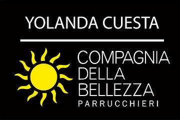 Yolanda Cuesta & Compagnia Della Bellezza
