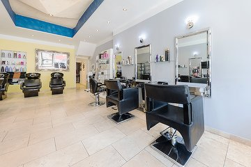 Image Hair & Beauty Salon