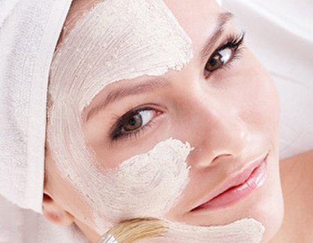 Tried and Tested: Crystal Clear Facial at Body Essential