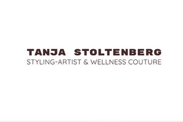 TANJA STOLTENBERG