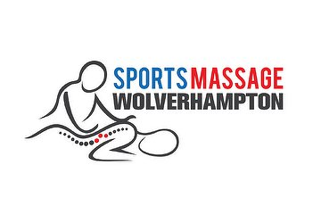 Sports Massage Wolverhampton