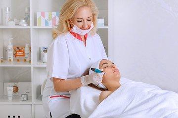 Beauté Clinique Goeki