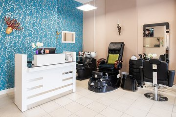 Jeune Hair & Beauty Clinic