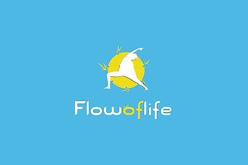 Flow of Life Mobile Massage