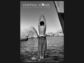 Stepping Stones Natural Health Care