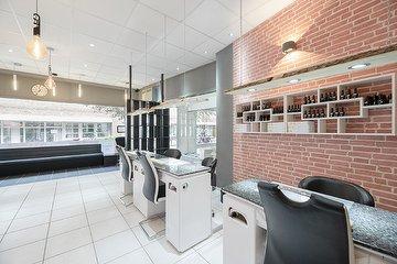 Harburg Nails Spa