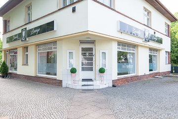 Beauty Lounge Hennigsdorf