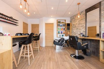 Beauty Bar Gennevilliers (Le Salon du Village)
