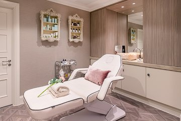 Boon Beauty and Wellness Spa (Ladies Only)