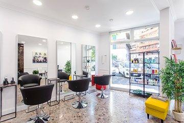 MB Hair Studio