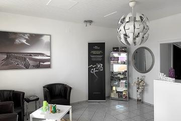 Aysima Laser Studio, Alsdorf