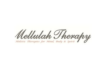 Mellulah Therapy & Retreats