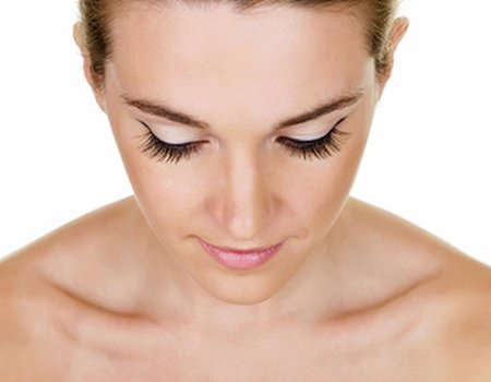 Treatwell guide: chemical peels