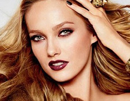 Treatwell news: Michael Kors to launch first beauty collection this summer