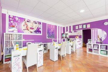 Alice Beauty Nails & Spa - Werneuchen, Werneuchen
