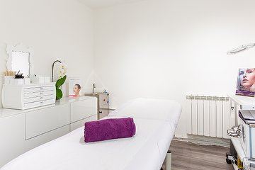 Kim Balaskas Permanent Make Up & Beauty Clinic