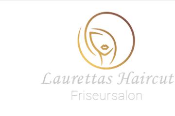 Lauretta's HairCut, Obergiesing, München