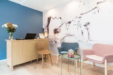 QoQo Massage Clinics - Almere, Centrum Almere Stad, Almere