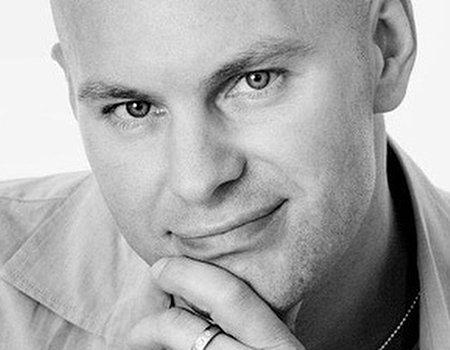 Treatwell guide: Lee Garrett talks treating hair loss