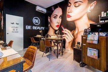 Be Beauty Retiro, Ibiza, Madrid