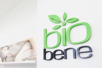 BioBene Città Studi