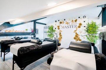 Lash Master Extension de cils, Montreuil, Seine-Saint-Denis