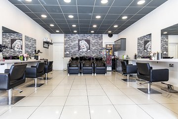 Riva Hairdressing