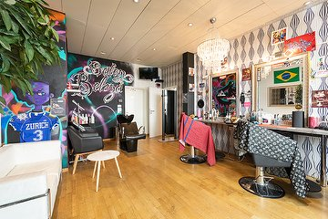 Salon Beleza - Kalkbreitestrasse
