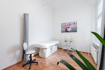 Depilare Studio Brasil