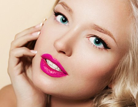 Treatwell loves: bold summer lips