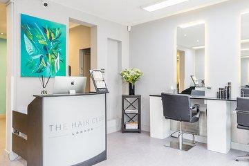 The Hair Club London