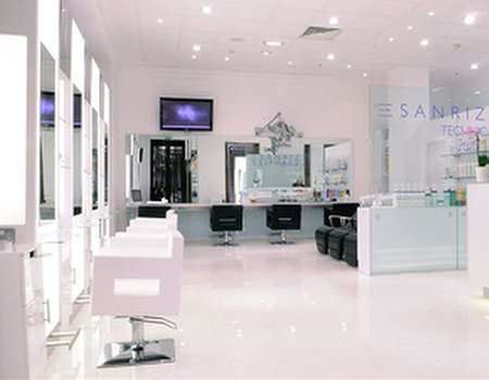 Treatwell loves: salons fit for a princess…or Duchess