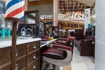 Doc Barnet Barber Shop - Westfield