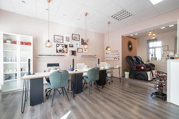 No5 Beauty Lounge