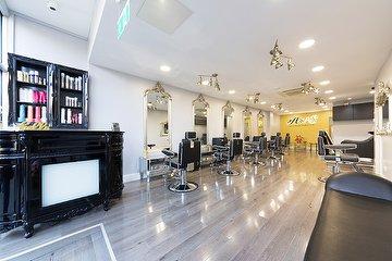 A & S Hair and Beauty Salon