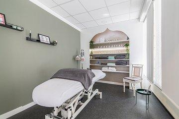 Vivre Massagetherapie IJsselstein, IJsselstein, Provincie Utrecht