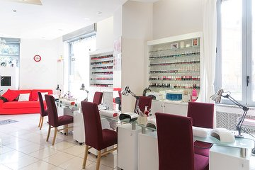 Beauty Nail Spa Sesto San Giovanni