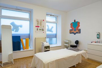 Massage Institut Wlazlo