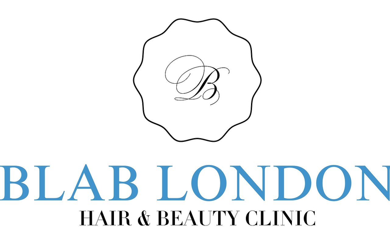 c7e1619fc87 Top 15 places for Lash lifts in London - Treatwell