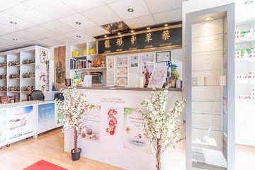 Dragonstyle Herbs, Acupuncture & Holistics, Dublin 7, Dublin